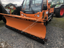 Multicar M27 C Winter used other trucks