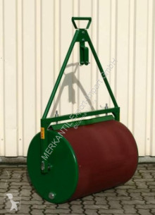 Rasenwalze 85 cm NEU compactor manual second-hand