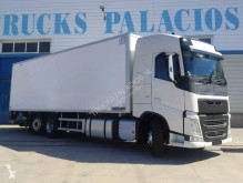 Volvo refrigerated truck FH 460