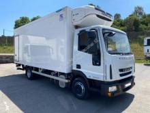 Kamion chladnička Iveco Eurocargo ML 100 E 18