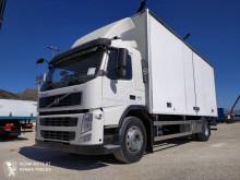 Ciężarówka Volvo FM 300 furgon używana