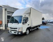 Camión Mitsubishi Fuso Canter 3C15 furgón nuevo