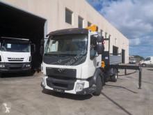 Camion benne Volvo FL 250