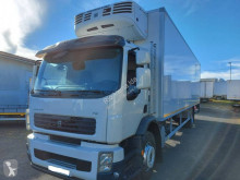 Volvo refrigerated truck FE 280