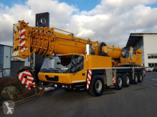 Grove GMK 5170 Mobilkran, 170t, Klappspitze, 98m grue mobile occasion