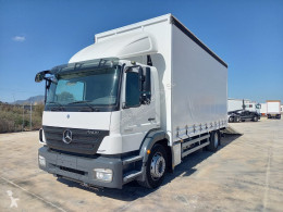 Camion Mercedes AXOR 1829 occasion