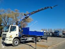 DAF tipper truck CF85 380