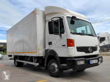 Camion Nissan Atleon TK 3.95 fourgon occasion