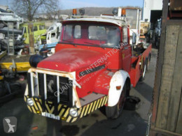 Berliet GLM autres camions occasion