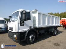 Camión Iveco Eurocargo volquete nuevo