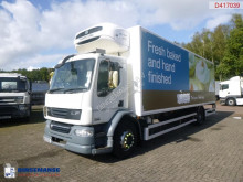 Lastbil DAF LF55 køleskab monotemperatur brugt