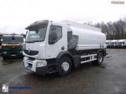 Camion citerne Renault Premium 310 DXI