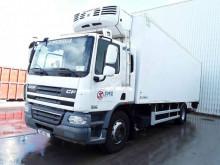 Lastbil DAF CF75 310 kylskåp begagnad