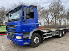 Camion porte containers DAF CF85