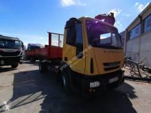 Camião basculante Iveco Eurocargo 120 E 28