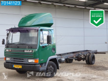 Lastbil chassis DAF 45.150