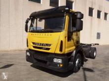 Cap tractor Iveco Eurocargo 140 E 25 second-hand