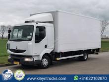 Ciężarówka Renault Midlum 220.08 furgon używana