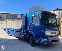 Camião pronto socorro DAF LF 220