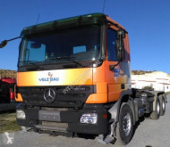 Camion multiplu Mercedes Actros 2644
