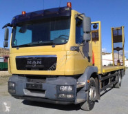 Camion porte engins MAN TGM 18.290