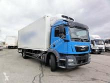 Camion frigo MAN TGM TGM 18.290 4x2 LL ATP/FRC Euro 6 Thermo King