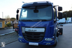 Camion DAF LF 45.180 châssis occasion