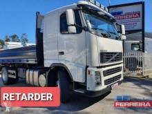 Lastbil Volvo FH13 440 tre vagnar begagnad