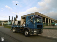 Camion multibenna MAN TGM 18.340