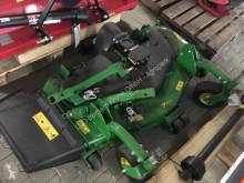 John Deere 60 Zoll used Green spaces maintenance