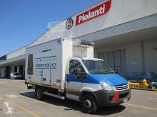 Iveco refrigerated van Daily 65 C