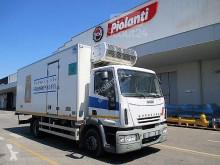 Iveco refrigerated truck Eurocargo Eurocargo 140
