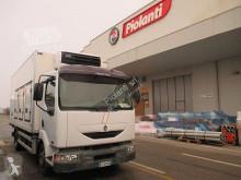 Camion Renault 220 CDI frigo usato