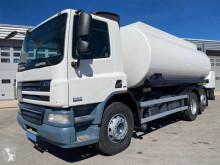Camion citerne DAF CF75 310