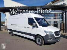 Mercedes Sprinter Sprinter 316 CDI 4325 Klima Kamera Tempomat MBUX fourgon utilitaire occasion