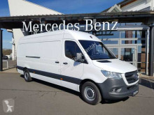 Mercedes Sprinter Sprinter 316 CDI 4325 Klima Kamera Tempomat MBUX furgon second-hand