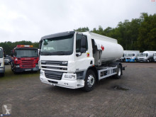 Kamion cisterna DAF CF 75.250