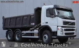 Camião basculante Volvo FM13 440
