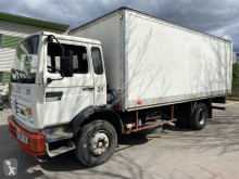 Camion Renault Midliner 160 fourgon occasion