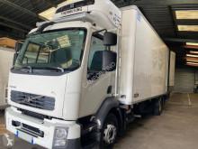 Lastbil kylskåp Volvo FL 240