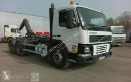 Vrachtwagen Volvo FM