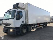 Camion frigo mono température Renault Premium 270