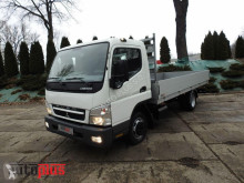 Camion benne Mitsubishi CANTER3C13 SKRZYNIA 9 PALET [ 1007 ]
