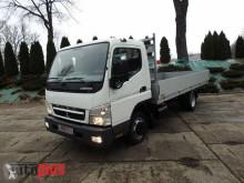 Camión volquete Mitsubishi CANTER3C13 SKRZYNIA 9 PALET [ 1007 ]
