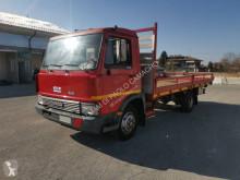 Camião estrado / caixa aberta caixa aberta Iveco Zeta 79.14