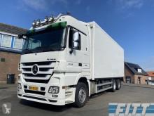 Camion frigo mono température Mercedes Actros 2536