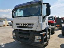 Camion Iveco Stralis AD 190 S 31 châssis occasion
