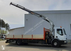 Renault Camion 370.32