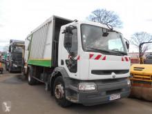 Camión Camion Renault Premium 260