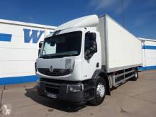Camion fourgon polyfond Renault Premium 270.19 DXI